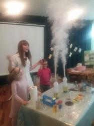 Atradimai, eksperimentai, tyrinėjimai ir kūryba darželyje
